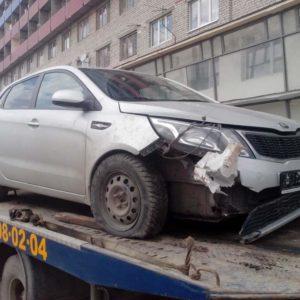 Положительные отзывы Эвакуатор Волгоград  база эвакуаторов